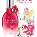 Free Escada Cherry In The Air Fragrance Sample free-stuff-unlimited.com