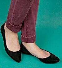 Cain | Blowfish Shoes | $45 perfect for work