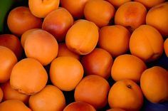 Apricot Fruits HD Wide Wallpaper for Widescreen Wallpapers) – HD Wallpapers Small Business Accounting, Small Business Marketing, Marketing And Advertising, Nikon D3200, Apricot Fruit, Hamstring Workout, How To Get Clients, Local Seo Services, Interview