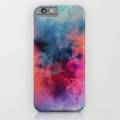 Temperature  iPhone & iPod Case$35.00 https://society6.com/product/temperature_iphone-case?curator=alexxxxx