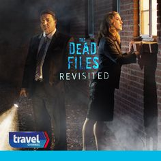 The Dead Files, Vol. 9 on iTunes Film Music Books, Music Tv, Movie Co, Homicide Detective, Episode Online, Episode 3, Free Tv Shows, Ghost Adventures, Ghost Hunters