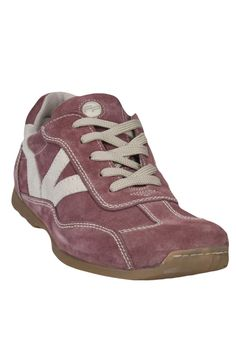 Pink Suede Birkenstocks for hiking or the gym! Not your mamma's Birkenstocks:)