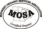 EAT WILD a web site to find pastured meats and organic farming( MOSA)in Illinois and across the country.