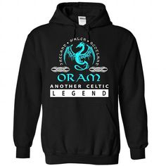 I Love ONLY FOR ORAM ??? Shirts & Tees