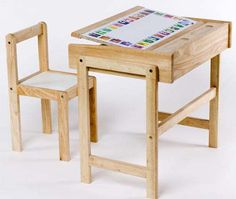 29 best superior children desk images on pinterest child desk