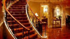Scari din lemn masiv, parchet masiv, parchet stratificat The Originals, Home Decor, Decoration Home, Room Decor, Home Interior Design, Home Decoration, Interior Design