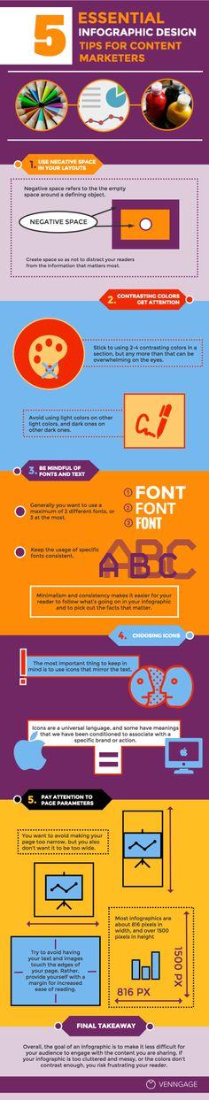 Venngage-design-infographic
