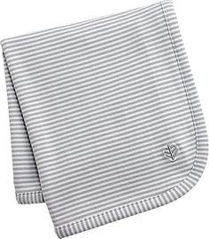 Coolibar UPF 50+ Baby Sun Blanket - Sun Protective (One S... https://www.amazon.com/dp/B01F2IN5J2/ref=cm_sw_r_pi_dp_x_I2bzybP325M46