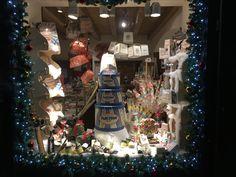 ..il Natale da Chiari Formaggi a Bergamo!