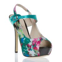 Cute spring summer heel from shoe dazzle here is the link http://www.shoedazzle.com/invite/qj2wp8pxjl