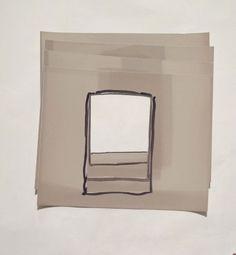 Emma Spertus Art Portfolio Website, Art Pieces, Art, Artworks