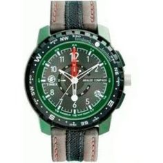 Timex Expedition * You can find more details by visiting the image link. Timex Expedition, Timex Watches, Chronograph, Image Link, Detail, Accessories, Ornament
