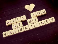 Happy Valentine's Day to my boyfriend My Funny Valentine, Valentines Day For Boyfriend, Happy Valentines Day, Valentine Gifts, Valentine Ideas, Valentine Wishes, Husband Valentine, Saint Valentine, Flirting Quotes For Her