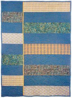 Free Baby Quilt Pattern: Craft Nectar: Free Quilt Patterns