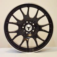 "MODEL : Synopsy-7 RIM SIZE : 18"" x 8"" RIM ET : 35 RIM HOLE : 5 x 114.3 RIM HUB : 73.1 COLOR : BLACK LIP POLISH PRICE : 97.63 $"