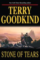 The Sword of Truth Books in order: How to read Terry Goodkind fantasy series? The Sword of Truth Books in order: How to read Terry Goodkind fantasy series? The Sword of Truth Books in order: How to read Terry Goodkind fantasy series? Best Fantasy Book Series, Fantasy Books, Fantasy Authors, Fantasy Fiction, Fantasy Art, Free Books, My Books, Sword Of Truth, Terry Goodkind