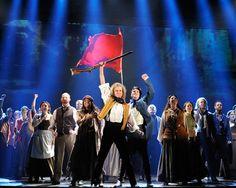 Les Miserables musicals-i-love-them