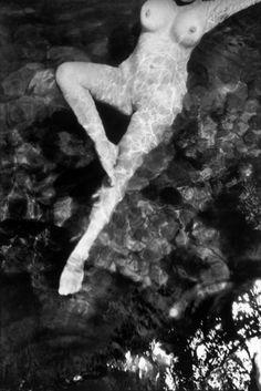 © Henri Cartier-Bresson. 1933