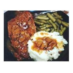 Awesome Roast Beef Recipe Main Dishes with rump roast, condensed cream of mushroom soup, beef broth Roast Beef Recipes, Slow Cooker Recipes, Crockpot Recipes, Cooking Recipes, Cooking Time, Freezer Recipes, Crockpot Dishes, Beef Dishes, Slow Cooking