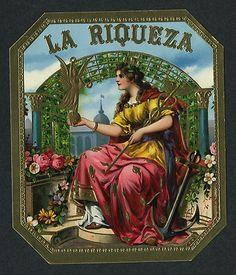 http://i.ebayimg.com/t/The-Original-Golden-Globe-Winner-on-Vintage-Cigar-Label-Art-/00/s/MTU2MlgxMzQy/$(KGrHqRHJCgE-elhM7NmBPwwI4cg6w~~60_1.JPG