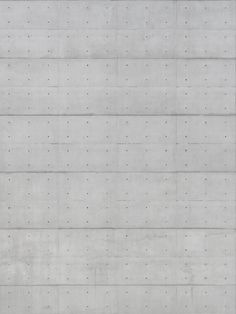 free concrete texture, seamless tadao ando style by seier+seier Texture Mapping, 3d Texture, Tiles Texture, Stone Texture, Texture Design, Textured Walls, Textured Background, Concrete Materials, Concrete Texture