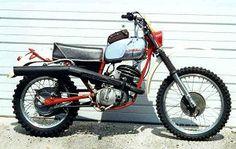 jawa cz isdt motorcycles | Jawa CZ Motorcycle & Mopeds - West Coast Motorcycles