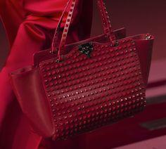 Valentino Shanghai Collection 2013 by Maria Grazia Chiuri and Pierpaolo Piccioli