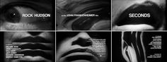 Image result for title sequence design
