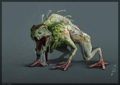 Tagged with gaming, rpg, tabletop games, traditional games; Random stuff from Forest Creatures, Curious Creatures, Alien Creatures, Wild Creatures, Fantasy Creatures, Mythical Creatures, Swamp Creature, Beast Creature, Creature Feature
