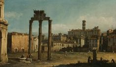 photo Bellotto_Bernardo-Ruins_of_the_Forum_Romenormal_zps4fe2f094.jpeg