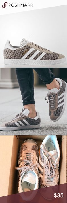 9 Best adidas gazelle grey images | Adidas gazelle grey