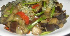 216 recetas fáciles y deliciosas. Verduras al vapor, Zapallitos guisados al vapor, Empanadas de brócoli al vapor, Berenjenas al vapor  y muchas más