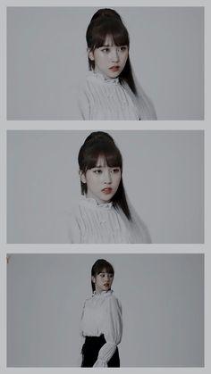 90s Aesthetic, White Aesthetic, Back Wallpaper, Twice What Is Love, Twice Album, Pretty Korean Girls, Twice Fanart, Myoui Mina, Japanese American