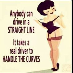 Plus size quotes love your curves
