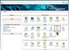 Capture Multiple Emails Using cPanel