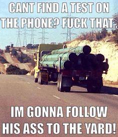 So true lol #pipeline #pipeliner #pipelinelife #pipelinehoney #pipe