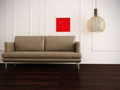 #Interceramic - Doga - Unglazed Rectified Colored-Body Porcelain Floor Tile