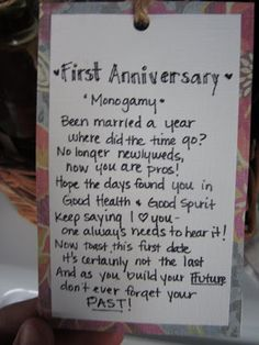Newlyweds Survival Kit   Sayings for Candy Bars and more ...