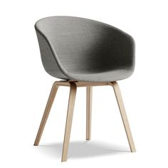 About a Chair 23 Karmstol | Olsson & Gerthel