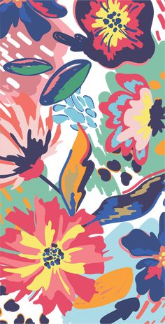 Phone Wallpaper Design, Phone Wallpaper Images, Iphone Background Wallpaper, Computer Wallpaper, Cellphone Wallpaper, Sunflower Wallpaper, Butterfly Wallpaper, Illustrations, Illustration Art