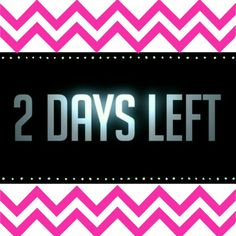 2 days left to shop this Younique party!!  www.youniqueproducts.com/shelbiesmalz