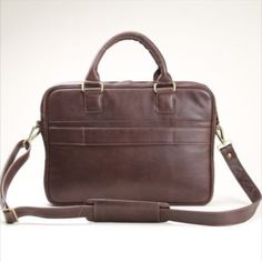 A good thing about this bag is that it can be place on the wheel bag's handle. The perfect leather bag. INMO Bags #INMO   leather briefcase men business mens fashion, leather briefcase men handmade shoulder bags, leather messenger bag men handmade, mens leather portfolio case, leather messenger bag men handmade.   #INMO #Briefcase #Office #OfficeBag #Portfolio #Messenger Briefcase For Men, Leather Briefcase, Business Briefcase, Brown Leather Messenger Bag, Messenger Bag Men, Mens Weekend Bag, Leather Portfolio, Leather Men, Crossbody Bag