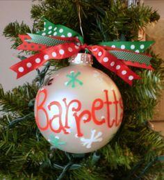 Christmas Decor Styles: Gingerbread House Christmas Wreath