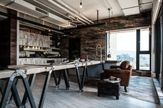 La Credenza Taipei : 12 best interior design taipei taiwan images on pinterest