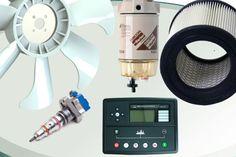 Generators, Home Appliances, House Appliances, Appliances