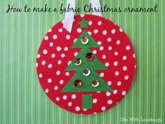DIY Christmas Ornaments with the Silhouette CAMEO, plus HUGE Black Friday Savings!