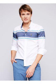 Discover the World of U. Mens Party Wear Shirts, Men Shirts, Shirt Men, Casual Shirts For Men, Corporate Shirts, Men Dress Up, Man Weave, Designer Suits For Men, Mens Fashion Wear