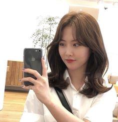 New Hair, Salons, Cool Hairstyles, Hair Cuts, Hair Beauty, Hair Styles, People, Women, Hair