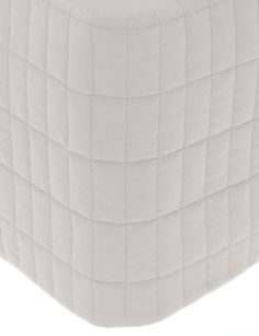 Domani 250 Thread Count Quilted Valance