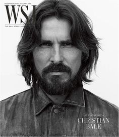 """Christian Bale prefers """"not to whine about it"""", when addressing the issue of paparazzi and their cunning tactics to get him to lose his temper. """"Am I able to say I'm not going to give him that satisfaction of angry Christian Bale coming after this man? But equally, he's killing my humanity and my dignity as a husband if I do now, and he knows this. So you've got a choice."""""""